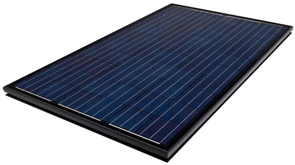 TIndo-Solar-Panel