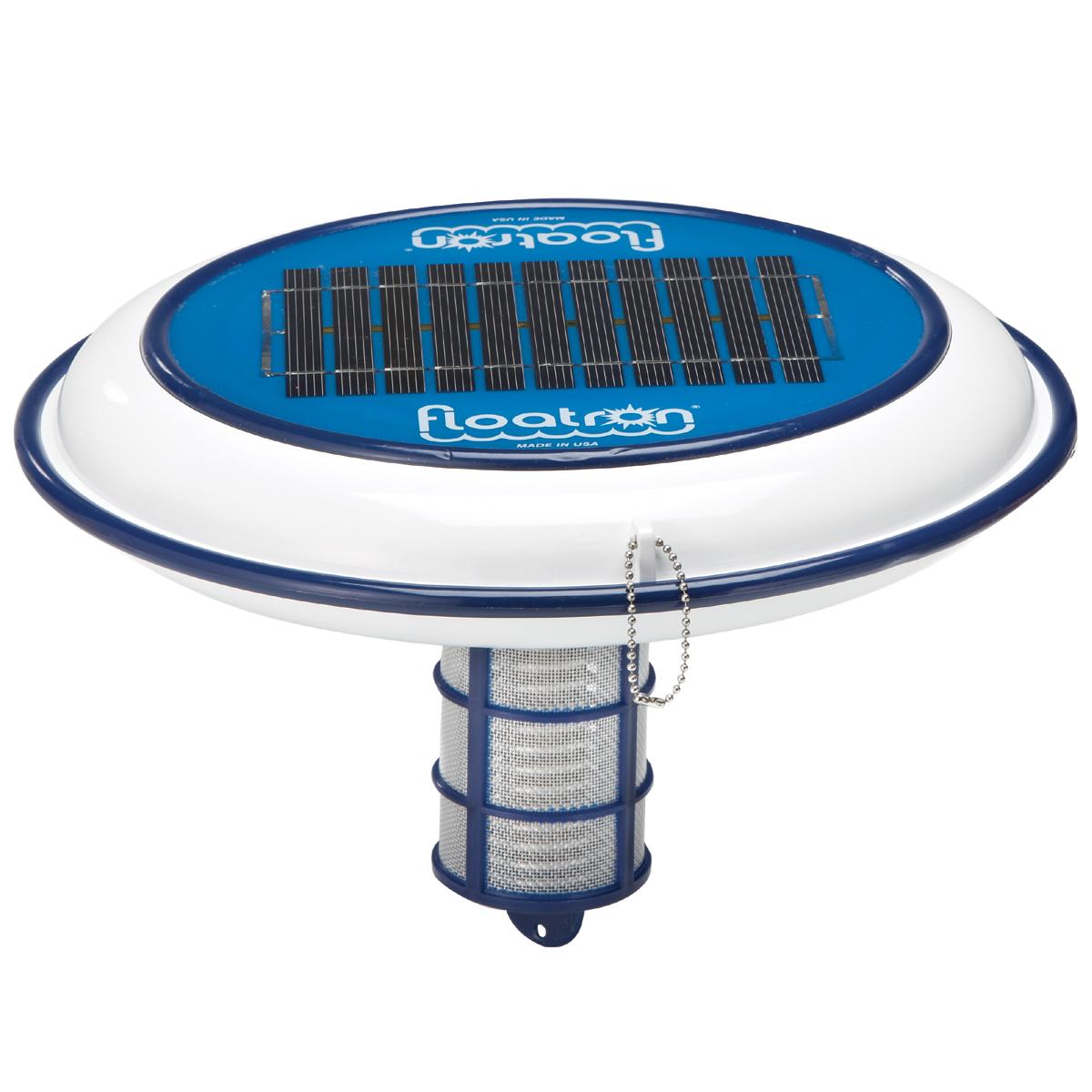 Floatron Water Ioniser