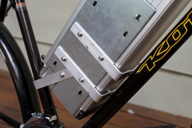 golden motor magic pie iii electric bike conversion kit alternately
