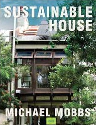 featured-sustainable-house