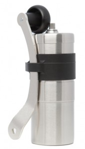 Porlex Manual Coffee Grinder