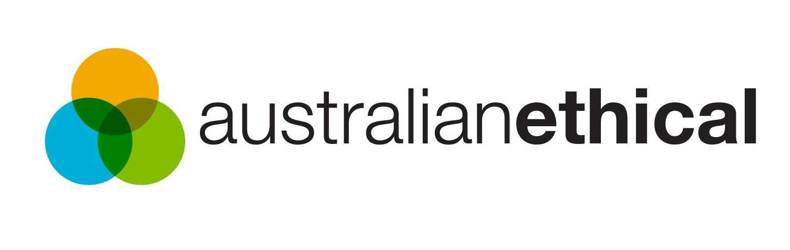 Australian Ethical Sustainable Managed Funds