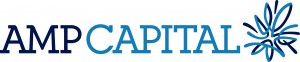 AMP Capital logo