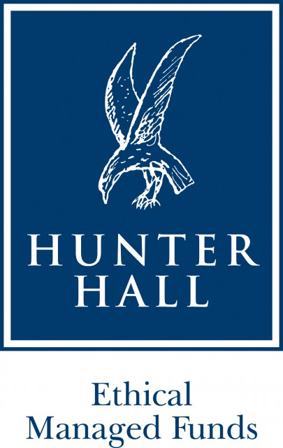 Hunter Hall Ethical Managed Funds