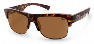 Zeal Optics Sustainable Sunglasses