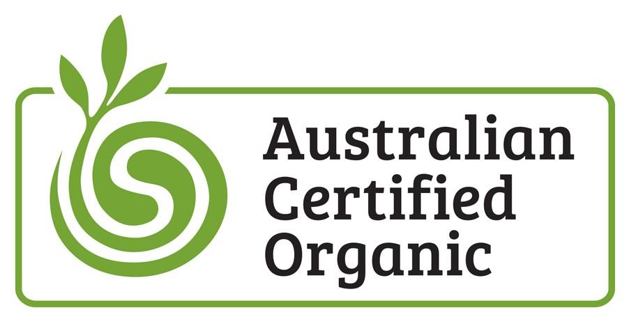 Organic Certification Agencies Pumacn Com