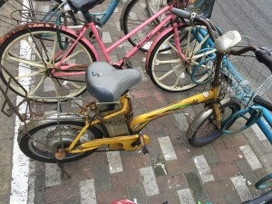 chines-electric-bike-1