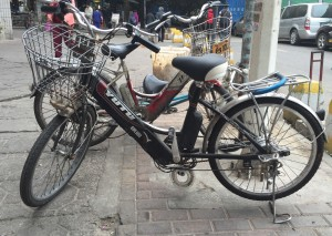 chines-electric-bike-11