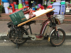 chines-electric-bike-13