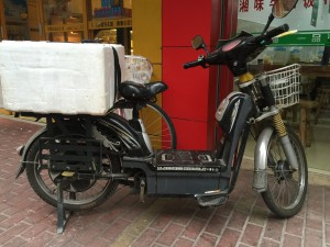 chines-electric-bike-14