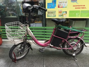 chines-electric-bike-16