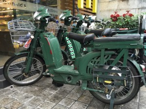 chines-electric-bike-17