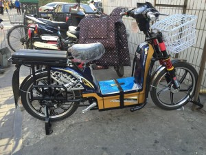 chines-electric-bike-22