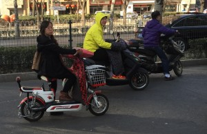 chines-electric-bike-25