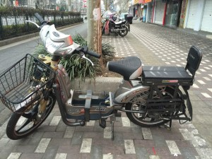 chines-electric-bike-4