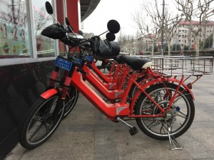 chines-electric-bike-5