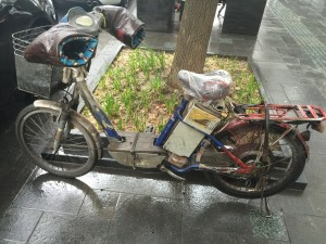 chines-electric-bike-6