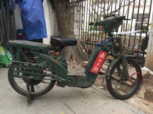 chines-electric-bike-9