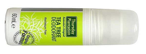 tea-tree-organic-deodorant-df6