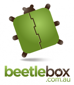 beetlebox