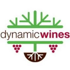 dynamic-wines-logo