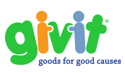 logo-givit-web