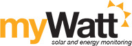 my-watt-logo
