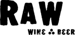raw-wine-beer-logo
