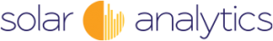 solar-analytics-logo