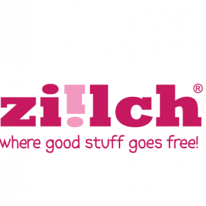 ziilch-logo-square