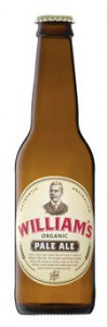 William-Bull-Organic-Pale-Ale