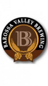 barossa-valley-brewing