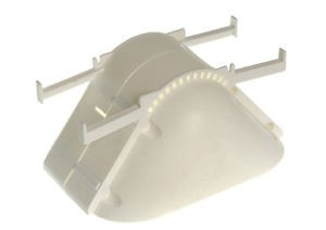 downlight-igloo