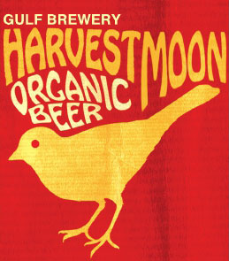 gulf-brewery-harvest-moon-organic-beer-2