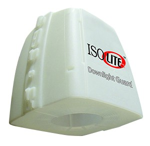 Isolite Downlight Guard
