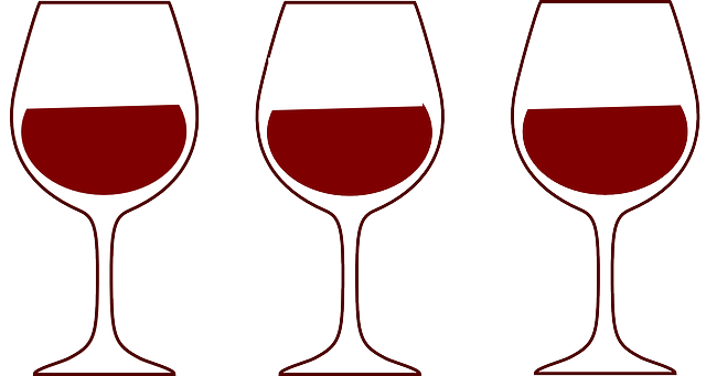 wine-glasses-308871_640